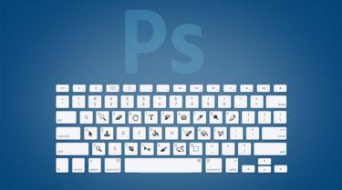 Photoshop初心者が知っておくと便利な機能5つを解説
